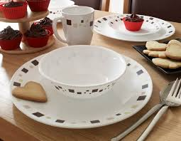 Corelle Country Cottage Glasses by Corelle Country Cottage Dishes U2014 Tedx Decors The Adorable Of