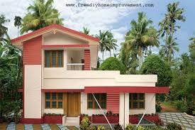 Modern House Color Palette Indian House Colour Combination Outside Surprising Beautiful