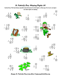 stats worksheets u2013 wallpapercraft