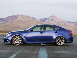 lexus is f x 2008 lexus is f information and photos zombiedrive