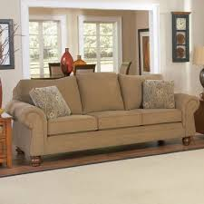big brown sofa pillows centerfieldbar com