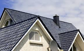 house roof how to hire a roofer for your home today s homeowner