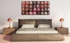 wandbilder fã r schlafzimmer bild fürs schlafzimmer tagify us tagify us