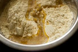 rice flour chakli recipe how chakli recipe how to chakli recipe instant rice chakli recipe