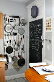 kitchen organization ideas easy kitchen organization ideas clean and scentsible