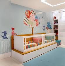 modern acrylic kids u0027 room furniture kidspace interiors