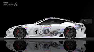 lexus lf lc top speed lexus lf lc gt