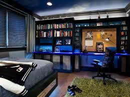baseball bedroom decor nursery beddings baseball bedroom set together with baseball