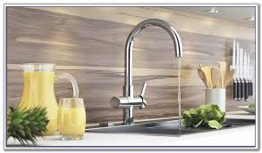grohe kitchen faucets warranty grohe kitchen faucets how to remove grohe kitchen faucet cleandus