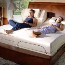 Bed Frames For Tempurpedic Beds Tempur Pedic Mattress American Home Furniture And Tempur Cloud