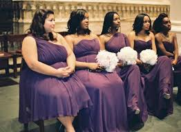 plus size bridesmaid dresses plus size bridesmaid dress prices weddingbee