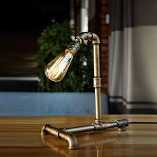 Desk Lamp Light Bulbs Aliexpress Com Buy Vintage Edison Table Lamp Light Bulb Vintage