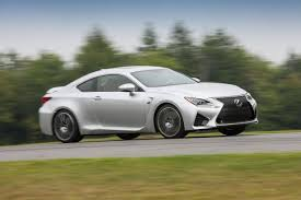 fremont lexus reviews 2017 lexus rc f vin jthhp5bc0h5006493
