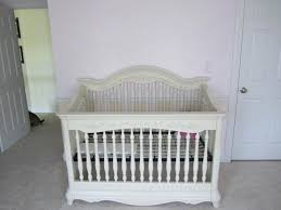 Clearance Nursery Furniture Sets Wonderful Buy Buy Baby Nursery Furniture Sets Stores Gofunder Info