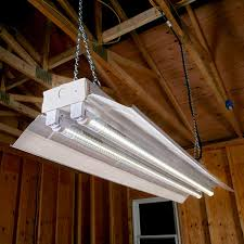 hang a ceiling light fixture family handyman