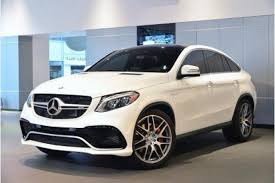 mercedes burbank used mercedes gle class coupe for sale in burbank ca edmunds