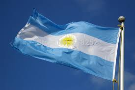 online buy wholesale argentina flag from china argentina flag