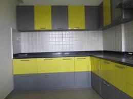 Modular Kitchen Designs Bangalore India 10 Beautiful Modular Kitchen Ideas For Indian Homes Regarding