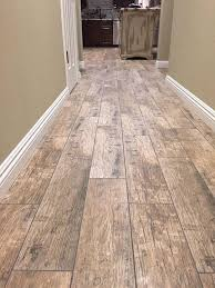 Porcelain Tile For Kitchen Floor Best 25 Porcelain Tile Flooring Ideas On Pinterest Ceramic Wood