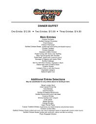 thanksgiving dinner menu template 3580d044bb55e3ccbe9da91647f99d621315500323 4 jpg
