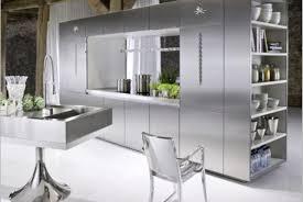 Kitchen Bar Design Quarter Enthrall Photos Of Mabur Superb Motor Fabulous Munggah Phenomenal