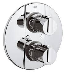 grohe shower valves uk lovely grohe shower valves uk 54 about remodel home decor ideas with grohe shower valves uk