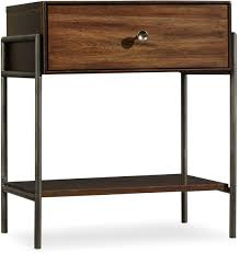 16 Nightstand Hooker Furniture Bedroom Studio 7h Encase Nightstand 5388 90016