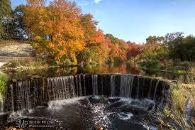 Rhode Island Waterfalls images Foliage rhode island photography stew milne jpg