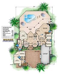icf mediterranean house plans home design and furniture ideas