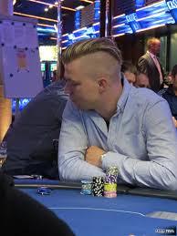 Spielbank Bad Oeynhausen Schwacher Stopp Der German Poker Tour In Bad Oeynhausen Pokerfirma