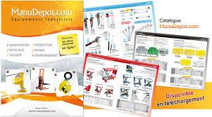 catalogue fourniture de bureau pdf recevoir le catalogue manudepot com