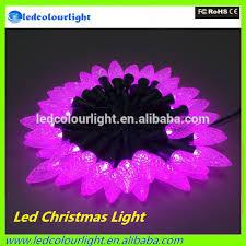 c9 led lights c9 led lights suppliers and