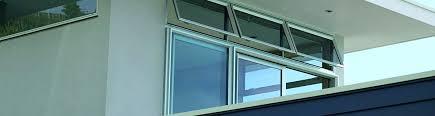 Nu Look Home Design Windows Commercial Awning Window Western Australia Nu Look Aluminium