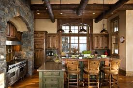rustic kitchen ideas pictures rustic home design rustic kitchen ideas awesome rustic kitchens
