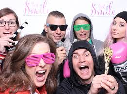 photo booth rental dc photo booth rental company in washington dc and new york wedding