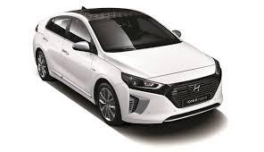 hyundai car models hyundai electric will have only 105 mile range ecomento com