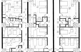 three bedroom apartments floor plans bedroom flat plan floor building simple master plans modern house