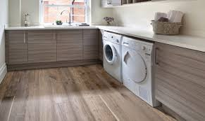 flooring literarywondrous hardwoodor finishes photos design best