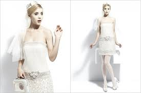 be iconic 60s style wedding dress inspiration want that