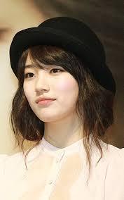 hats for women with short hair over 50 best 25 fake short hair ideas on pinterest long hair buns how