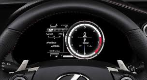 lexus is f 350 review 2015 lexus is 350 f sport awd ny daily