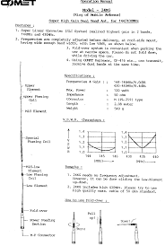 rigpix database schematics manuals u0027n u0027 stuff