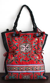 ethnic bags boho tote bags and purses bohemian handbags unique