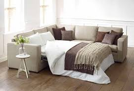 Comfortable Sleeper Sofas The Best Sectional Sleeper Sofas For Small Spaces U2014 Roniyoung Decors
