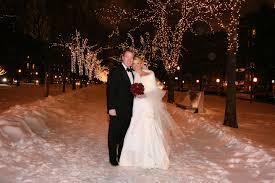 boston wedding photographers boston wedding photographers the taj person killian photography