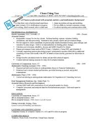 resume templates for undergraduate students top 10 resume examples top