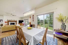 Bedroom Furniture Boise Idaho 3117 S Temperance Way Boise Id Id Buy Real Estate