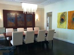 dining room chandeliers traditional dining room maria theresa chandelier modern chandeliers drum