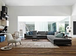 molteni divani large sofa canap礬s d attente de molteni c architonic