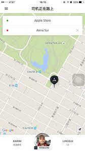 si鑒e auto pebble 车轮上的美利坚 16天行走美国西部 纽约 自驾3200公里 美国游记攻略